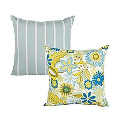 1000+ images about Pillows on Pinterest Decorative pillows, Toss pillows and Clothing accessories