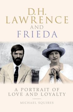 This book challenges the reader to see the Lawrences in a new light. In 1912, D. H. Lawrence met Frieda von Richthofen, the wife of his former professor, and fell in love with her. The pair eloped to Bavaria leaving her three children behind and two years later they were married. D. H. Lawrence and Frieda follows the fates of these two strong people as they overcame one obstacle after another to their commitment. As their love matured, their loyalty to each other was tested time and again…