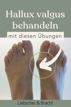 Fitness Workouts, Sport Fitness, Health Fitness, Pilates Training, Bunion, Natural Healing, Hiit, Sports, Beauty