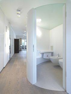 Penthouse Kitzbühel - Architizer
