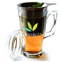 Promotional Custom Printed glass coffee mugs in Toronto. Imprint your logo on a glass mug Brand Promotion, Promotion Ideas, Promo Gifts, Glass Coffee Mugs, Beyond The Rack, Tea Infuser, Mugs Set, Corporate Gifts, Kitchen Accessories