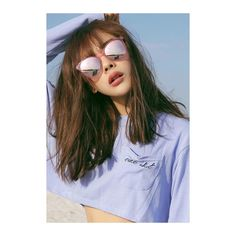 """1,543 Beğenme, 9 Yorum - Instagram'da Korean Fashion  