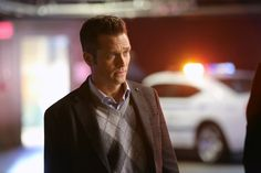 Episode 608: A Murder Is Forever Image 15 | Castle Season 6 Pictures & Character Photos - ABC.com