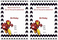 iron_man_birthday_invitation4.jpg (1228×868)