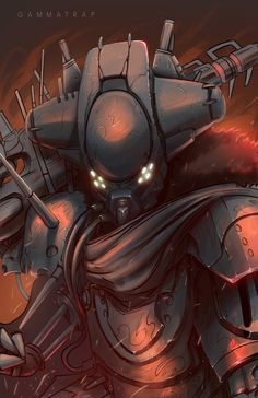 With shadowkeep coming out on Destiny the cinematic we've seen of the nightmares has one character we haven't seen since Destiny Taniks, the scarred. Destiny Fallen, Destiny Comic, Destiny Bungie, Love Destiny, Destiny Game, Character Concept, Character Art, Concept Art, Gaming Posters