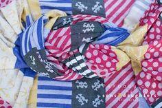 paxbaby, kokadi, captain, woven wrap, babywearing