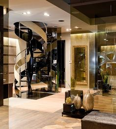 ALFA SCALE #stairs Just perfect!