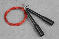 Need something to jump? Something that can move really, really fast? #doubleunders solved. #jumprope