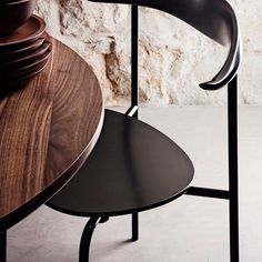 A tomar asiento, que ya casi va tocando cenar! #carlhansenandson CH88 💛  #DomésticoShop #design #interiordesign #interiordesigner #interiordecor #interiorarchitecture #homestyle #theartofslowliving #seekthesimplicity #designinspiration #easyliving