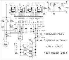 12V to 220V Inverter (Circuit Diagram&PCB layout