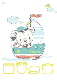 Baby Pictures, Baby Photos, Baby Food Jar Crafts, Baby Animal Drawings, Baby Elephant Nursery, Baby Posters, Baby Frame, Baby Clip Art, Hello Kitty Birthday