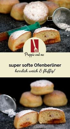 Krups Prep&cook, Prep & Cook, Hamburger, Prepping, Bakery, Bread, Snacks, Cooking, Super