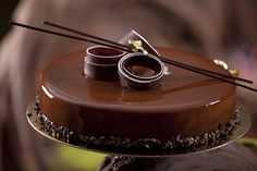 bellouet conseil niksya - Google Search Chocolate Fondue, Biscuits, Bakery, Strawberry, Cupcakes, Sweets, Google Search, Pastries, Desserts