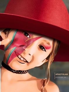 Pocahontas, Disney Characters, Fictional Characters, Portrait, Disney Princess, Art, Art Background, Headshot Photography, Kunst