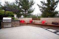 original-modern-concrete-patios-sensational-modern-concrete-patio-ideas-in-spaces-contemporary-design.jpg (990×660)