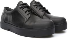 Camper Vintar 18923-030 Casual shoes Men. Official Online Store Romania