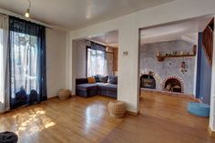 #Maisonavendre traditionnelle à #Chelles. 4 #Chambres