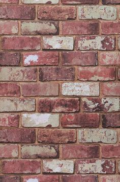 Roll Width http://www.wallpaperfromthe70s.com/additional-wallpapers/stone-wallpaper/687/tamis