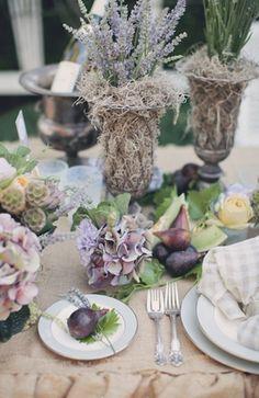 French Inspired Wedding Ideas We Adore www.MadamPaloozaEmporium.com www.facebook.com/MadamPalooza