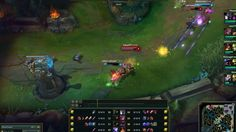 Challenger vod review of gold janna https://www.youtube.com/watch?v=_ZzMcXU7xZM&feature=youtu.be #games #LeagueOfLegends #esports #lol #riot #Worlds #gaming