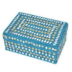 girls jewelry box