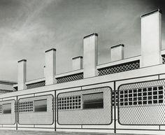 Source: http://aqqindex.com/  Carlo Mollino, Untitled, 1940