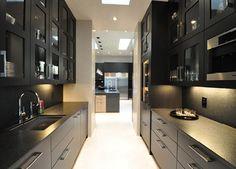 Delicieux Custom Kitchen Cabinets Albuquerque U0026 Santa Fe | ET