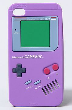 Phonecaseonline Carcasa Gameboy Color Pikachu Green New Faceplates, Decals & Stickers Able It