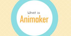 Animaker is a simple animated video making app which helps a wide range of users to craft videos of studio standard without much training or external guidance. Everything starts with just a simple drag and drop.