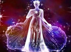 Virgo Zodiac (signs: ♍) are peace loving, helpful, dutiful and hardworking. Virgo people are charming and know how to handle money, with no other sign in the … Zodiac Art, Astrology Zodiac, Astrology Signs, All Zodiac Signs, Sun Sign, Art Abstrait, Tatoos, Mystic, Virgo Zodiac