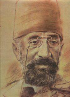 Osman Hamdi Bey - www.turkosfer.com