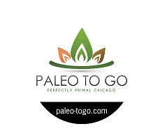 Paleo To Go... Perfectly Primal Chicago