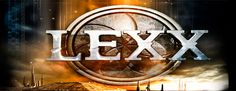Lexx. Need i say more. At least right now you can watch it all via hula. Hang on thru the first two episodes which are backdrop. Or just skip to the third and then go back when you go wtf?
