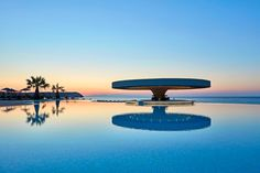 Family Life Aegean Blue by Atlantica SSSS+ - Rhodos, Hellas - Star Tour - TUI Norge