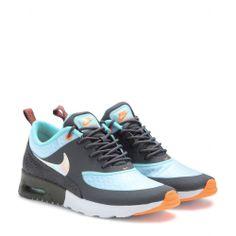 Sneakers Nike Air Max Thea Premium » Nike * mytheresa