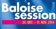 Baloise Session (Basel, Switzerland)  http://www.thejazzspotlight.com/october2014