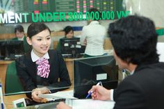 Ngân hàng VPBank hỗ trợ vay tín chấp cá nhân | Vay tín chấp ngân hàng VPBank