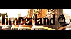 Yeni Sezon Timberland En Çok Tercih Edilen Bantlı Bilek Destekli Çocuk Outdoor Botları  Daha fazlası için;  https://www.koraysporcocuk.com/cocuk-botlari/  Korayspor.com da satışa sunulan tüm markalar ve ürünler Orjinaldir, Korayspor bu markaların yetkili Satıcısıdır. Koray Spor Spor Malz. San. Tic. Ltd. Şti.