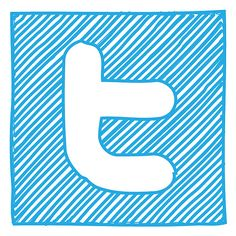 Twitter sketched icon / logo made in Adobe Illustrator CS3. See tutorial here: cbhdesign.dk/ikoner-sketch-look.html   YBC offers your company a free onsite consultation that will provide you with helpful decision-making information that our clients, including what  many Fortune 500 companies, already know.