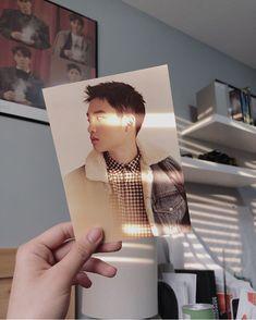 Do Kyungsoo Oppa yaa Kyungsoo, Kaisoo, Chanyeol, Ulzzang, K Pop, Two Worlds, Exo Merch, Exo Lockscreen, Korean Boy