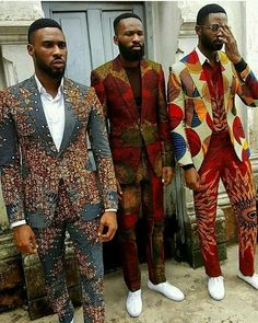 Bargain stylish latest african fashion look! African Fashion Designers, African Inspired Fashion, African Print Fashion, Africa Fashion, African Prints, African Fashion Traditional, African Fabric, Ankara Fashion, African Patterns