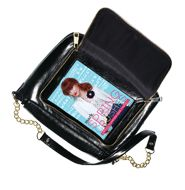 AVON - mark Downloaded Style Bag http://tishia.avonrepresentative.com/