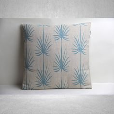 Your place to buy and sell all things handmade Decor, Throw Pillows, Linen Pillows, 18x18 Pillow Cover, Pillows, Cushion Covers, Tree Pillow, Prints, Pillow Covers