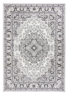 Anttila - VALLILA Emerald-matto 140x200cm | Plyysimatot Bohemian Rug, New Homes, Living Room, Rugs, Inspiration, Image, Future House, Home Decor, Bedroom