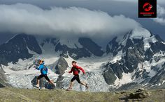 #wallpaper for Swiss #Irontrail 2560x1600 #TrailRunning