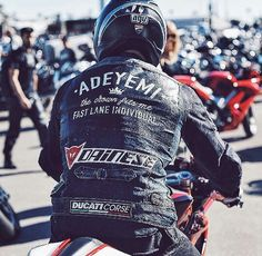 d53fe73cde0 87 Best Awesome Bike Jackets! images