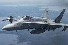 3840x2556 mcdonnell douglas fa 18 hornet 4k best wallpapers hd for desktop