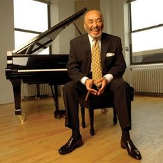Berkeley Agency - Latin - Eddie Palmieri - Live Music and Concerts Booking - Jazz Blues Latin and World Music Live Music, My Music, Newport Jazz Festival, Musica Salsa, Salsa Music, Thelonious Monk, The Power Of Music, Latin Music, Latin Dance