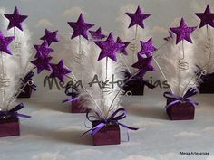 Diy Party Decorations, Birthday Decorations, Party Themes, Diamond Theme, Mexican Fiesta Party, Birthday Centerpieces, Space Party, Quinceanera Party, 90th Birthday