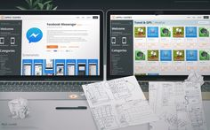 Portfolio showcase of Nenad Milosevic's product design case studies Design Case, User Experience, Design Process, User Interface, Case Study, Tools, Learning, Create, Instruments
